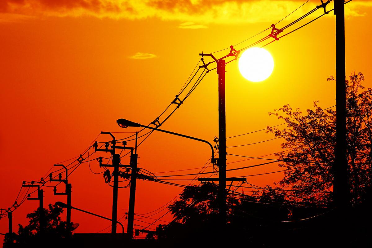 สาระที่น่าสนใจเกี่ยวกับที่มาของไฟฟ้าในประเทศไทย