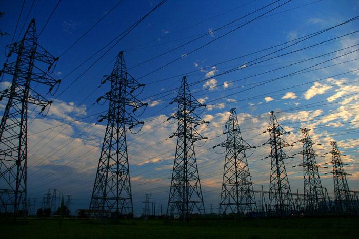 สาระและข้อมูลที่มาเกี่ยวกับไฟฟ้า