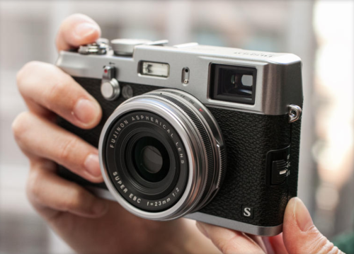extend-battery-digital-camera