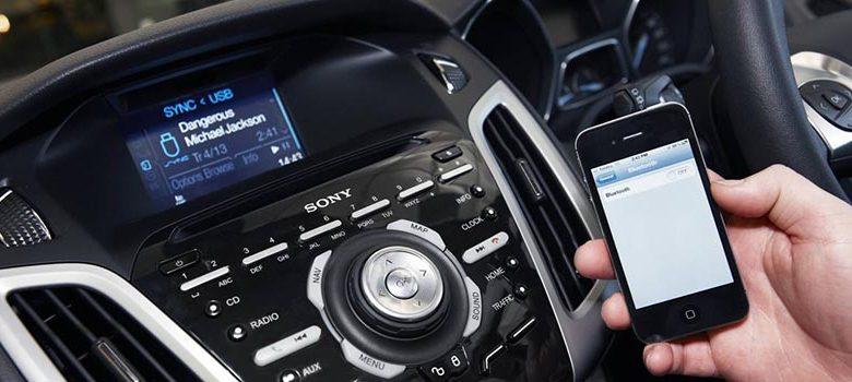 การมีเทคโนโลยีรถยนต์เข้ามาช่วยในเรื่องการเดินทางทำให้ชีวิตของเราง่ายขึ้นมากแค่ไหน