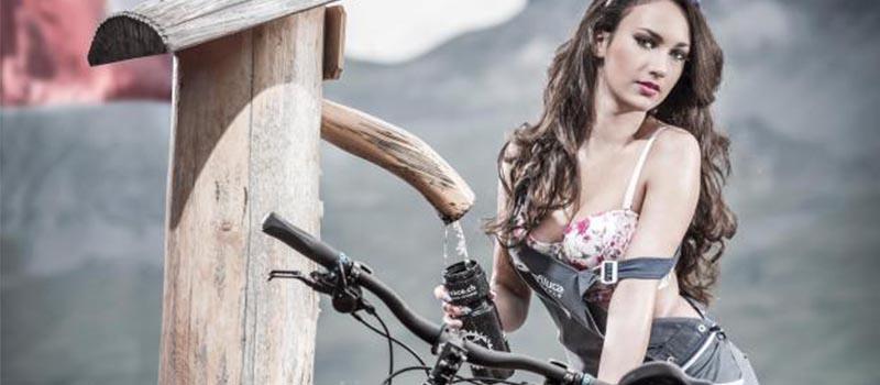 5 ช็อตเด็ดประโยชน์จากจักรยานไฟฟ้าสำคัญอย่างไรในชีวิต